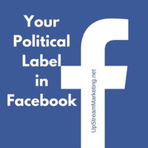 political-label
