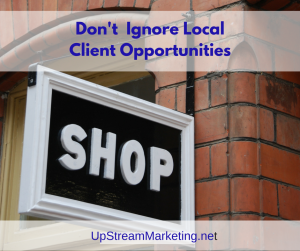 Local Clients