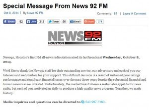 news 92