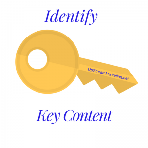 Identify Successful Content