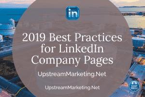 LinkedIn Best Practices