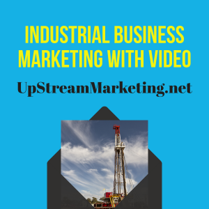 Marketing with Video